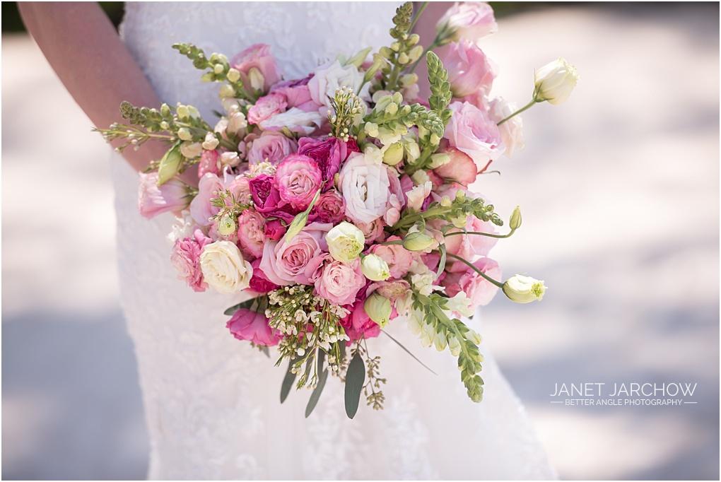 cayman-wedding-photography_028